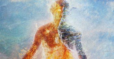 Quand votre âme pleure: 5 signes montrant que la vie vous étouffe – SoulTravelRules