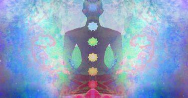 Signe que votre âme s'est réincarnée plusieurs fois auparavant – SoulTravelRules