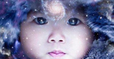 13 traits communs des enfants indigo – SoulTravelRules