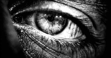 5 choses que vous devez savoir sur les vieilles âmes avant de sortir avec vous – SoulTravelRules
