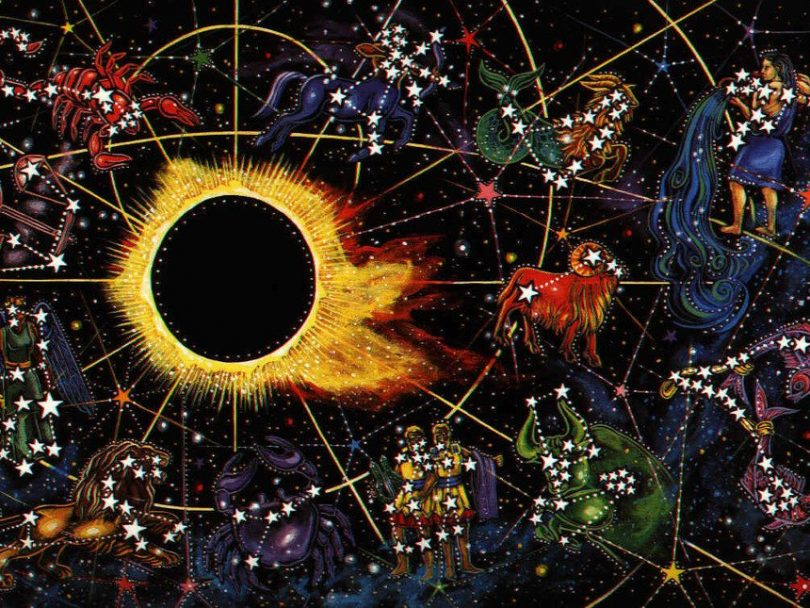 Votre compatibilité d'anniversaire en numérologie – Astronlogia