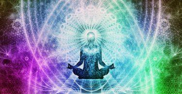 Lecture de tarot pour une croissance spirituelle personnelle – Spirit Navigator